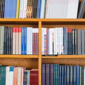 Livres et documents