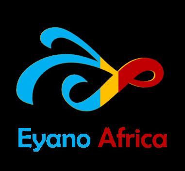 Eyano Africa Marketplace