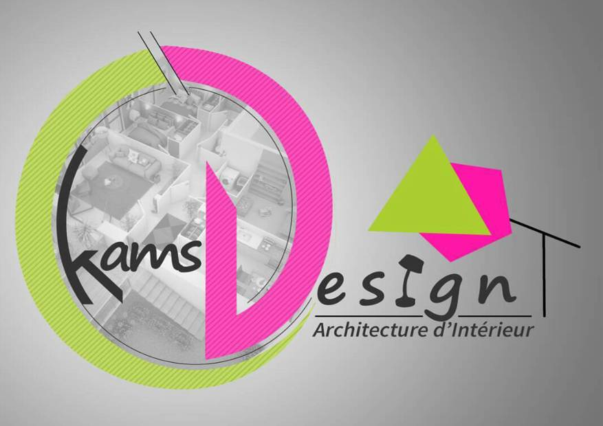 Ckams Design