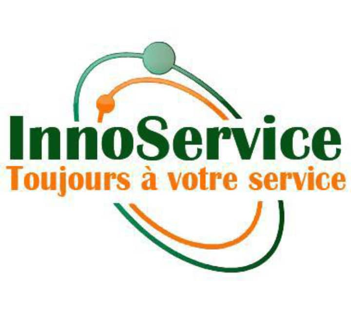 Ets InnoServices