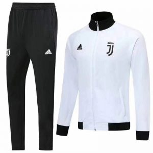 Survêtement Training Juventus