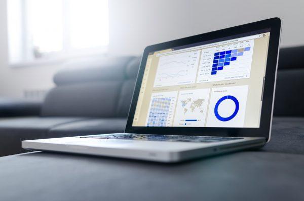 Logiciel de Gestion d'Entreprise en ligne, gestion des ressources humaines , gestion de la relation client , gestion de comptabilité et gestion de projets